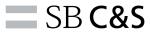 SB C&Sロゴ