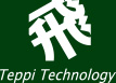 Teppi Technology